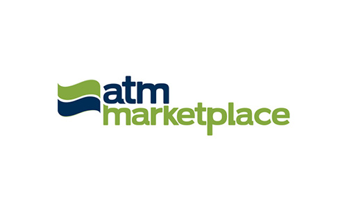 atm_marketplace