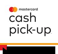 banner-cash-pickup